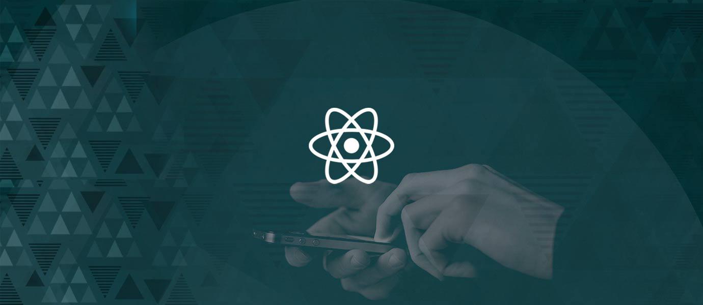 ReactJS JavaScript Library For Building User Interface