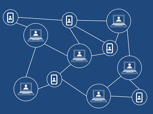 How Blockchain Can Improve Democratic Elections and Voting Systems