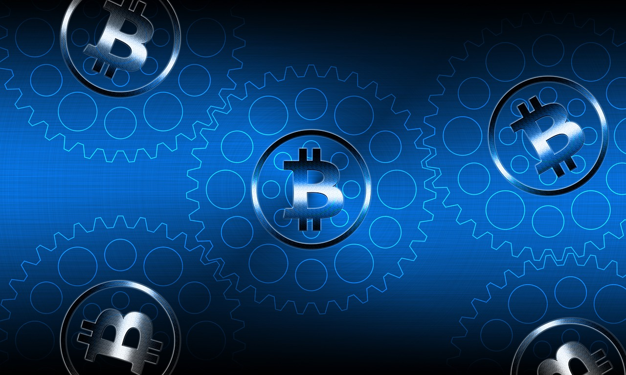 What is Blockchain: Simplified for Beginners