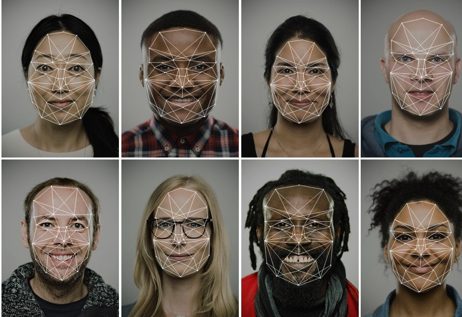 Face Grouping
