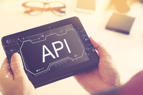 API Endpoints