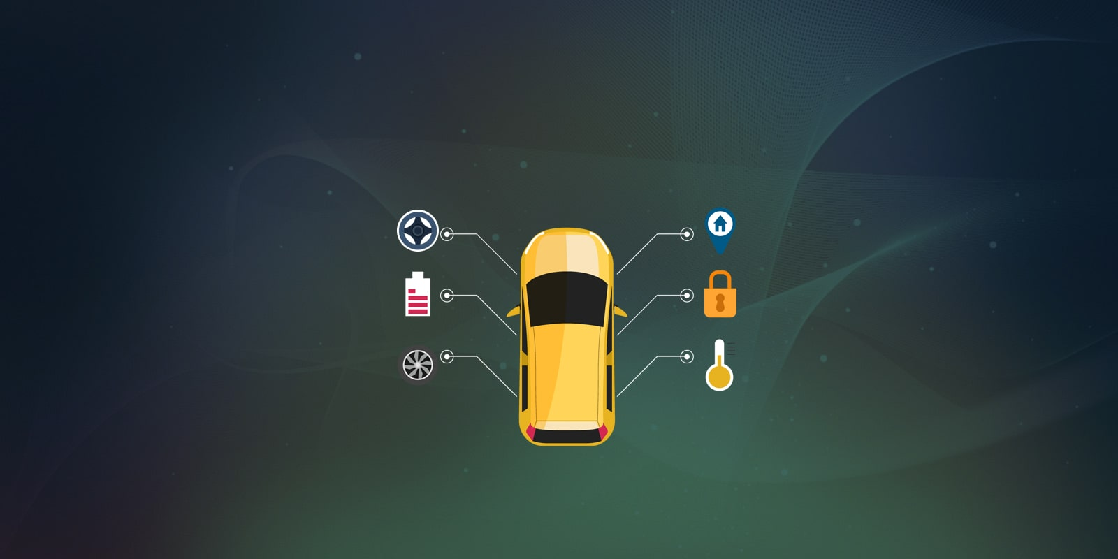 Vehicle Tracking and Safety Management using IoT and Cameras