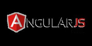 angularjs edit2