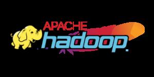 apache hadoop edit2