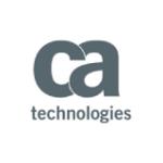 ca technologies edit6