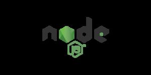 nodejs edit2