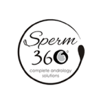 sperm360 edit6