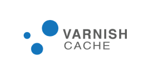 varnish cache edit2